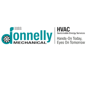 partners-donnelly