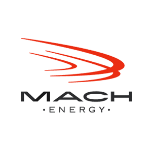 partners-mach-energy